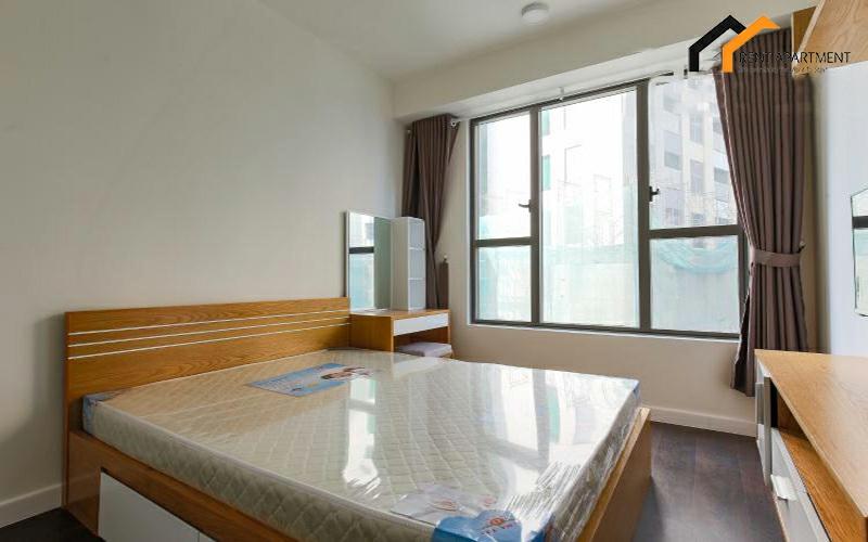 House livingroom Elevator serviced lease