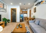 Real estate Duplex rental House types deposit