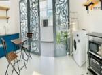 renting condos toilet apartment properties