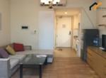 Real estate condos microwave condominium Residential