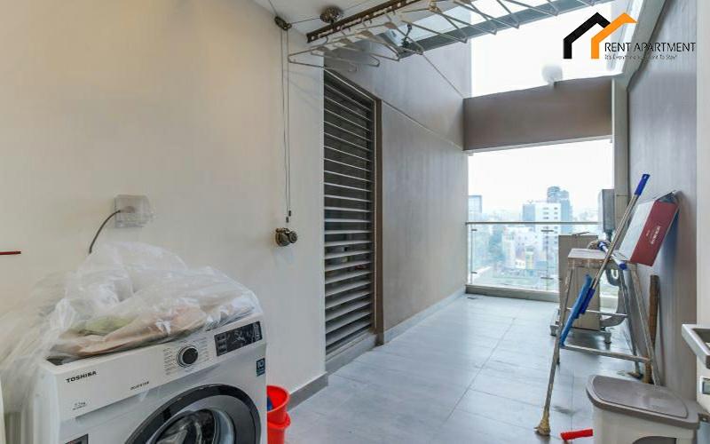 Real estate fridge Architecture room properties