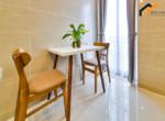 Real estate Housing wc leasing properties