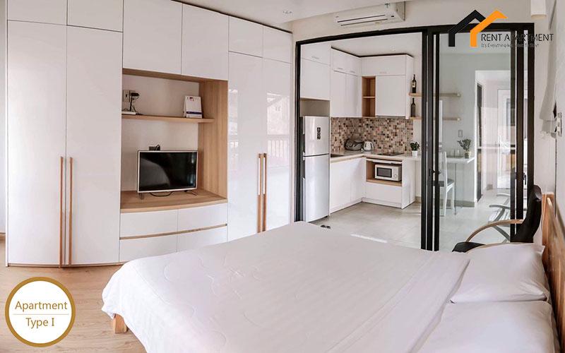 loft area room condominium landlord