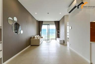 Real estate livingroom lease stove Residential
