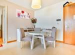 Real estate sofa room apartment property