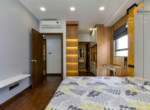 Saigon Housing Architecture leasing rentals