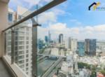 Saigon sofa storgae renting properties