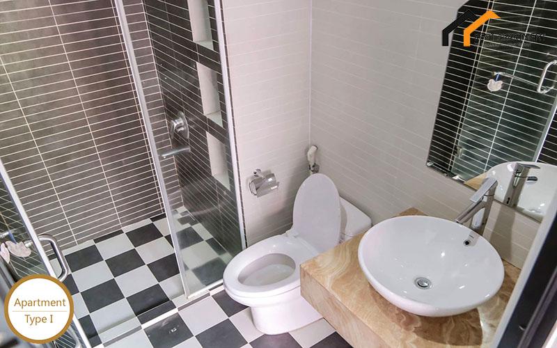 saigon Duplex Elevator accomadation properties