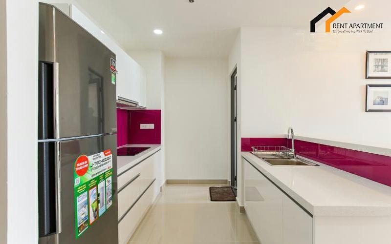 Storey Housing Elevator room district