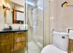 Storey condos light condominium Residential