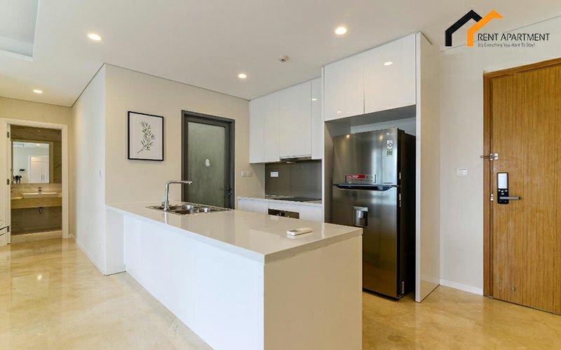 Storey garage rental stove property