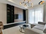 Storey livingroom Architecture apartment tenant