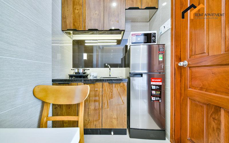 Storey livingroom rental room property