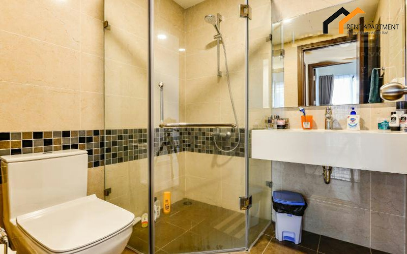 Storey livingroom wc accomadation rentals
