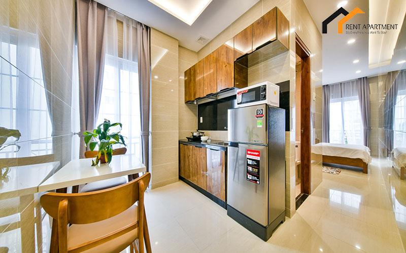 Storey sofa Elevator balcony rent