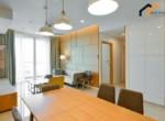 Storey sofa storgae condominium properties