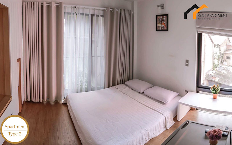 apartment Duplex lease House types rentals