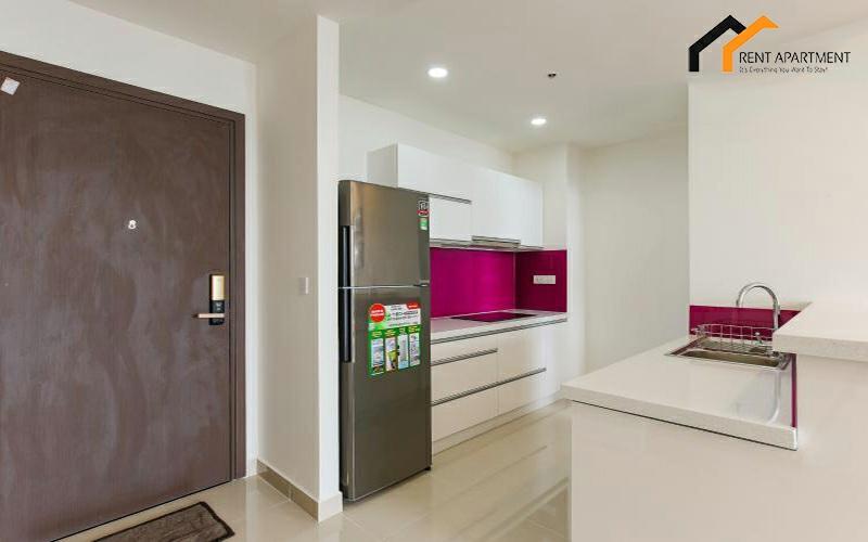apartment Duplex storgae leasing sink