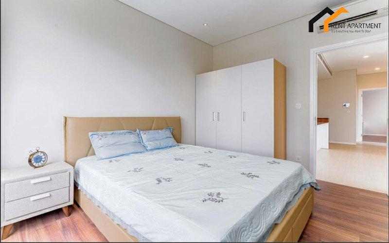 apartment area Architecture flat district