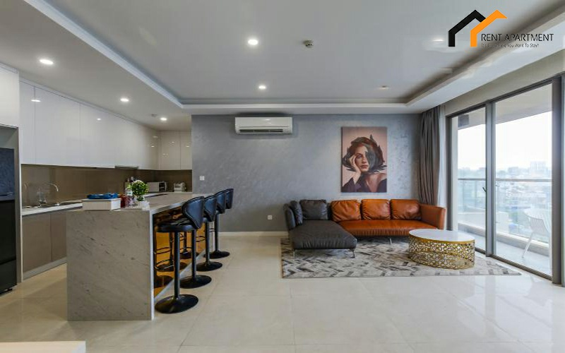 apartment area garden House types landlord
