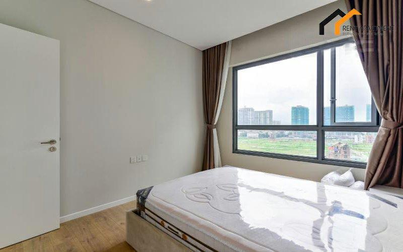 apartment area lease accomadation deposit