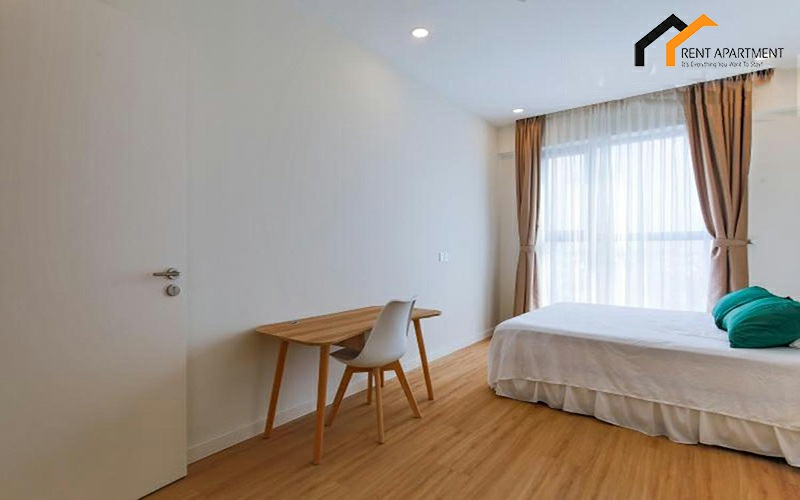 apartment area rental leasing property