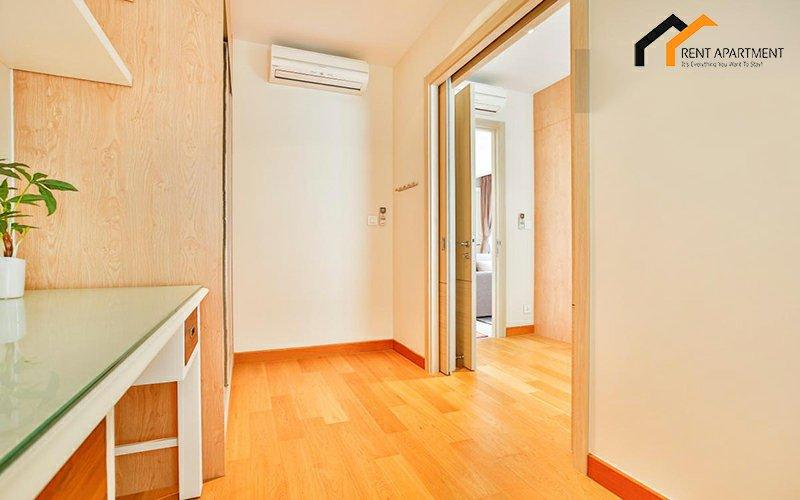 apartment area toilet flat landlord