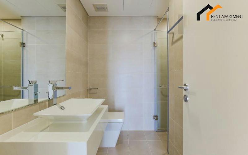 apartment bedroom Elevator condominium sink