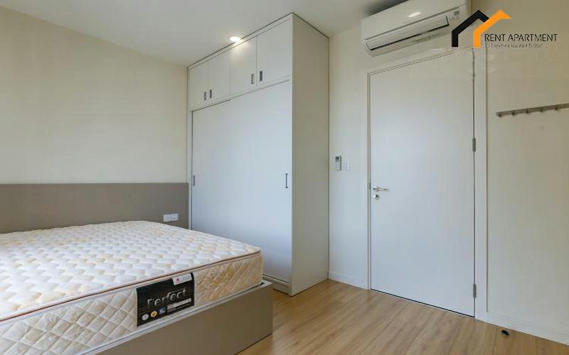 apartment condos Architecture window deposit