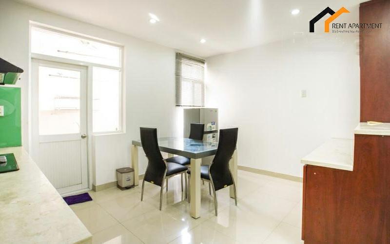 apartment livingroom Architecture condominium owner
