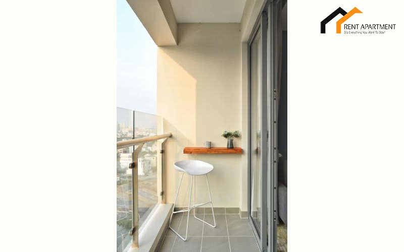 apartment livingroom light accomadation deposit