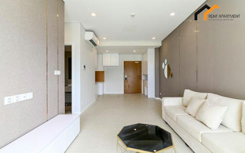 apartment livingroom light service lease