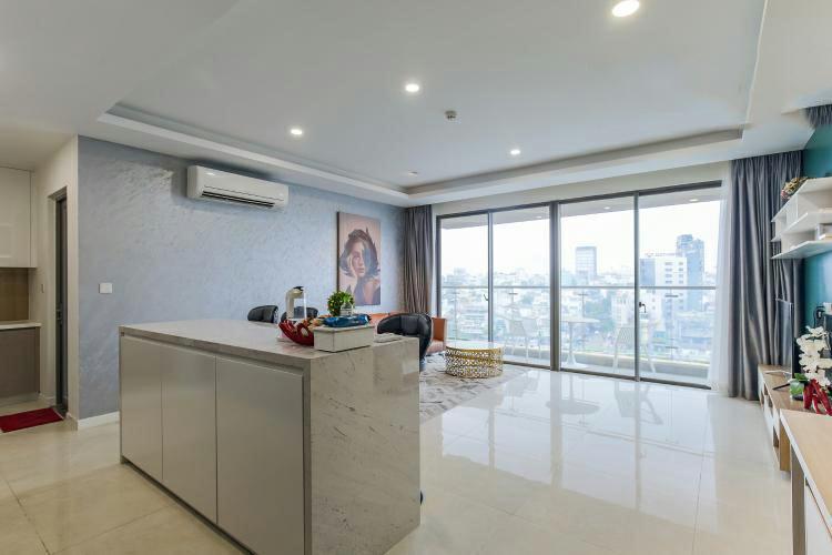 apartment sofa room stove project