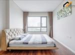 apartment sofa storgae room owner