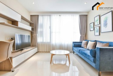 Apartments sofa Elevator accomadation contract
