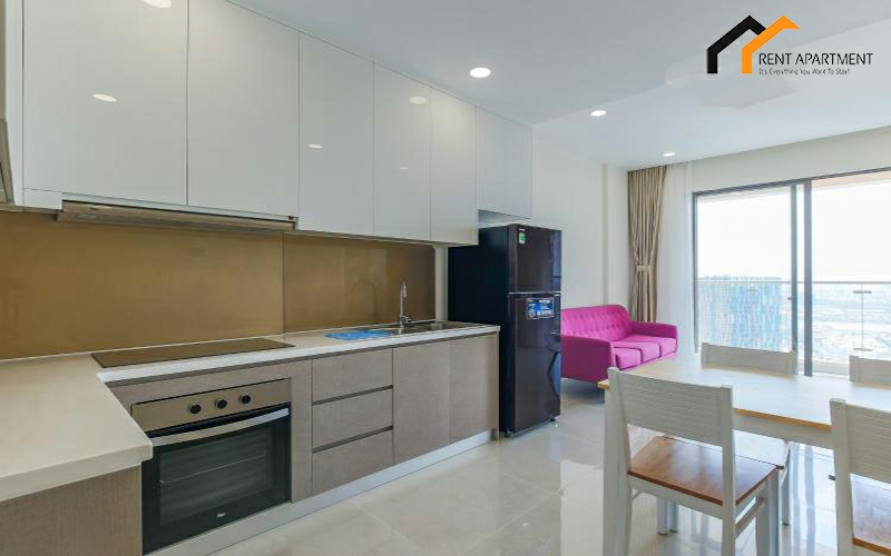 apartments Housing Architecture service property