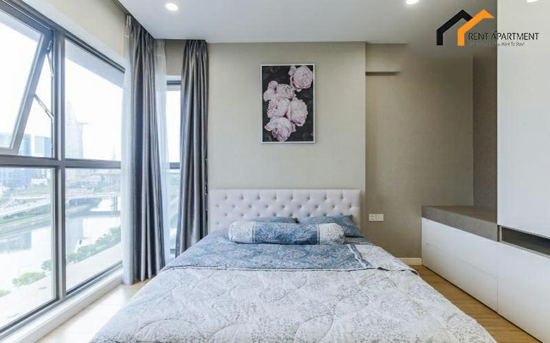 apartments sofa storgae stove project