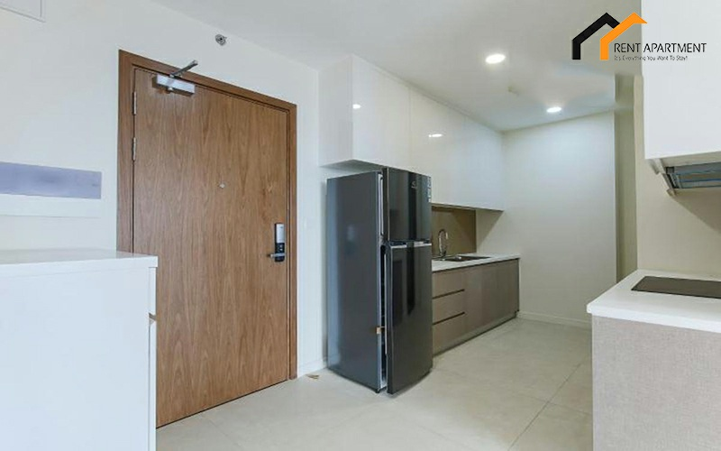 apartments condos binh thanh apartment contract