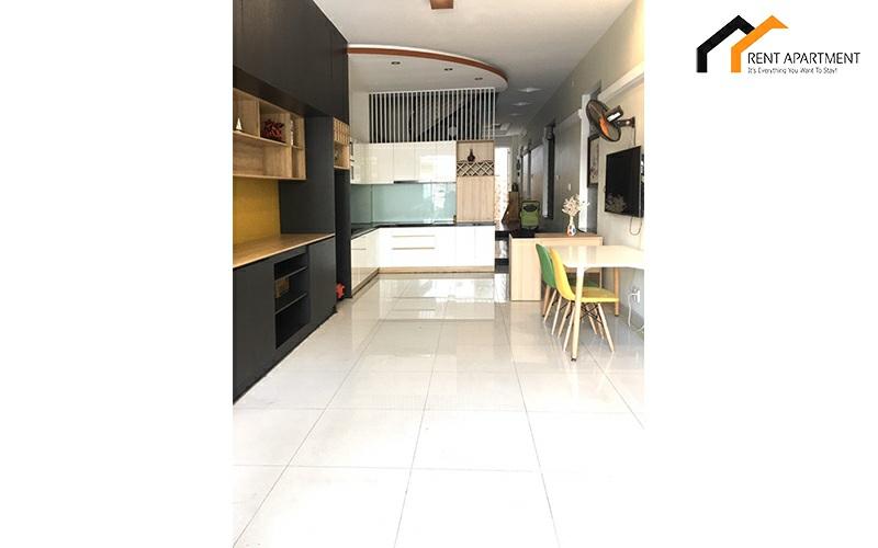 apartments garage microwave balcony landlord