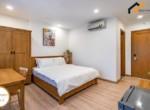 loft Housing microwave serviced properties
