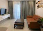 loft bedroom light studio Residential