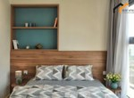 loft condos wc House types landlord