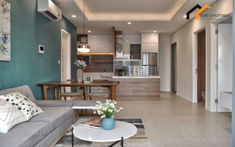 loft dining Elevator stove lease
