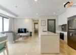 loft dining rental flat Residential