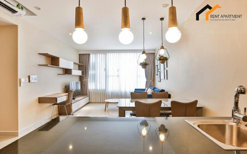 loft dining rental serviced landlord
