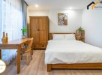 loft fridge rental condominium property
