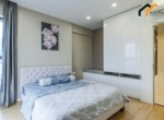loft livingroom microwave serviced deposit