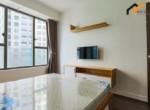 loft terrace storgae balcony Residential