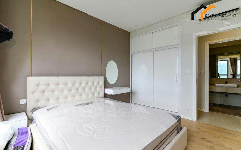 rent bedroom toilet leasing rent