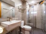 rent building binh thanh flat rentals